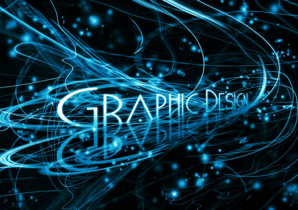Graphic_Design_Neon