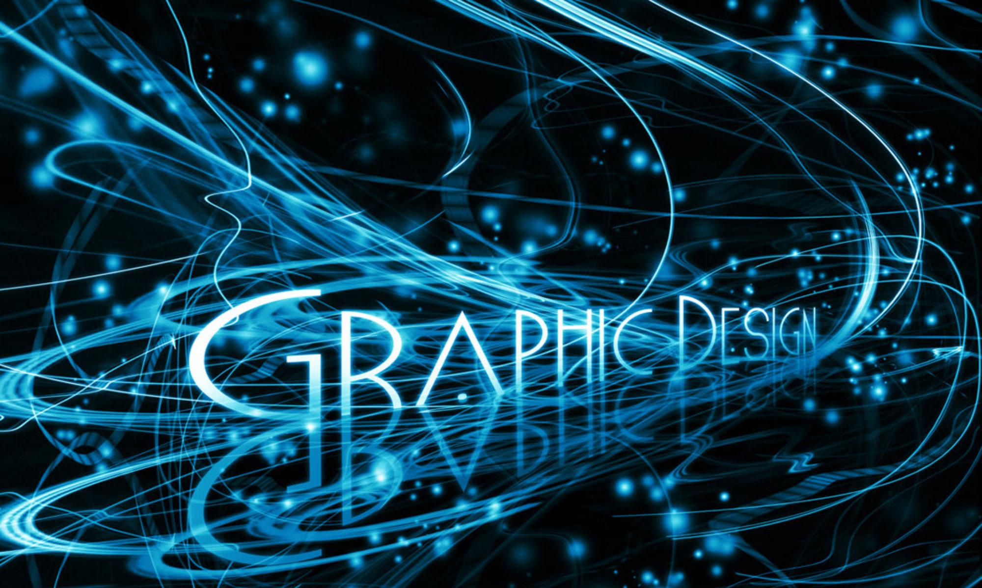Z Design