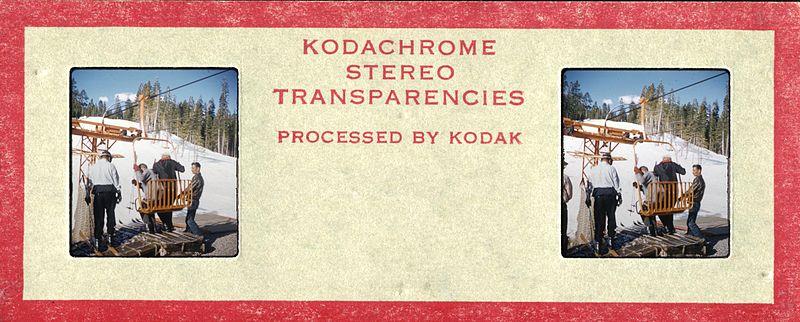 800px-Kodakmountold